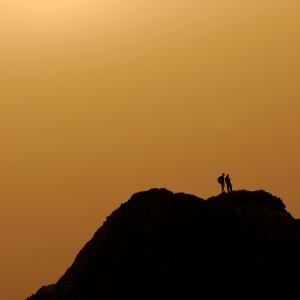 erta ale volcano ethiopia