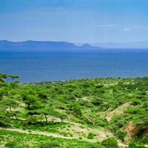 abyata-shala-park ethiopia