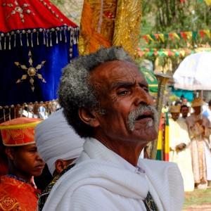 Tigray ethiopia ceremony
