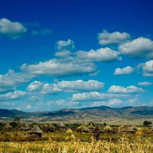 konso ethiopia