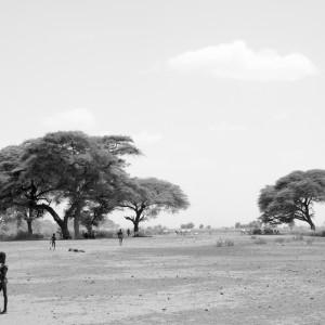 dessanech omo river ethiopia