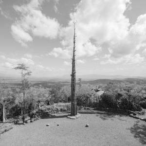 konso village ethiopia