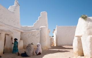 mosche sheick husein etiopia