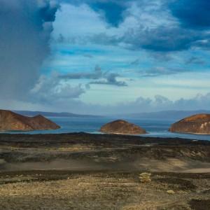 Le goubet djibouti tour ethiopia
