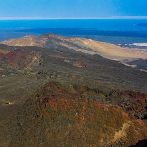 Ardokouba Assale lake Djibouti Ethiopia