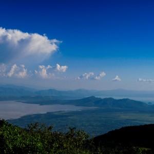 abaya chamo lake rift valley ethiopia
