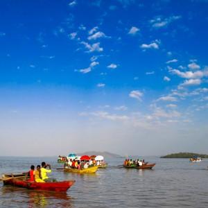 ziway lago timket etiopia