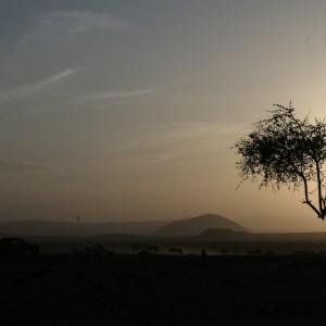 ethiopia rift valley awash